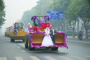Esküvői homlokrakodó